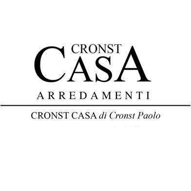 Cronst Casa - Elettrodomestici da incasso Trento