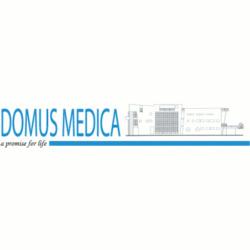 Domus Medica - Medici specialisti - neurologia e psichiatria San Cesario Di Lecce