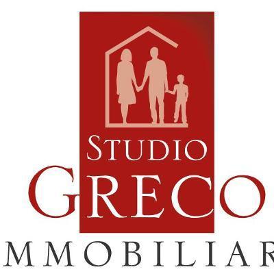 Studio Greco Immobiliare
