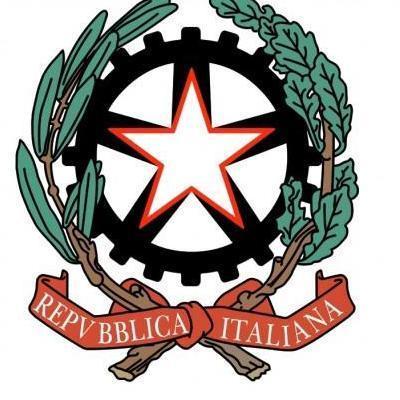 Studio notarile Menichella
