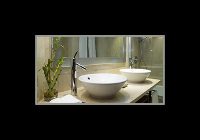 arredo bagno ravizza di angelo ravizza - torino, via cossa, 15 - Arredo Bagno Via Pietro Cossa Torino