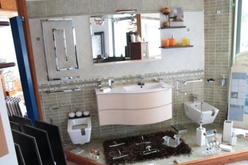 bagno lavabo arredo bagno