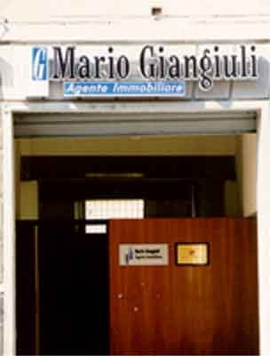 Studio Immobiliare Mg