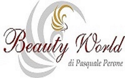 Beauty World Montesarchio
