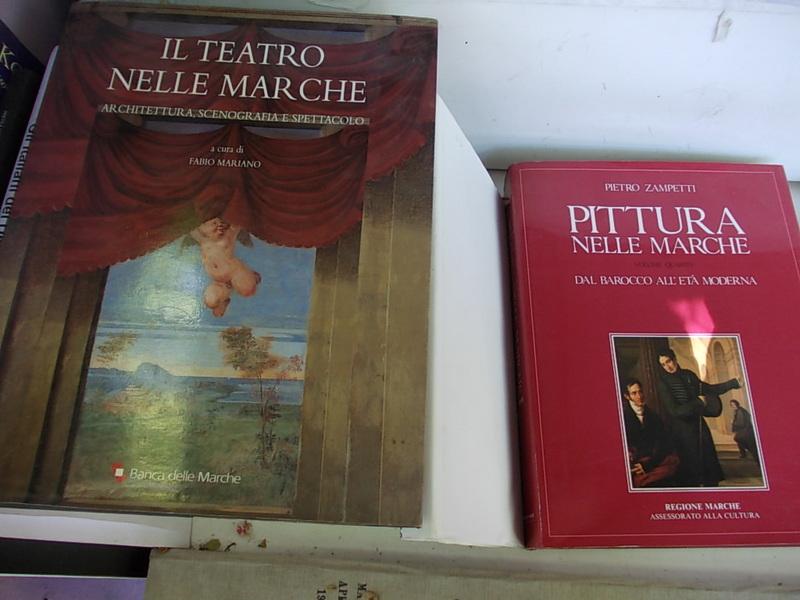 Usato compravendita in provincia di Ancona | PagineGialle.it