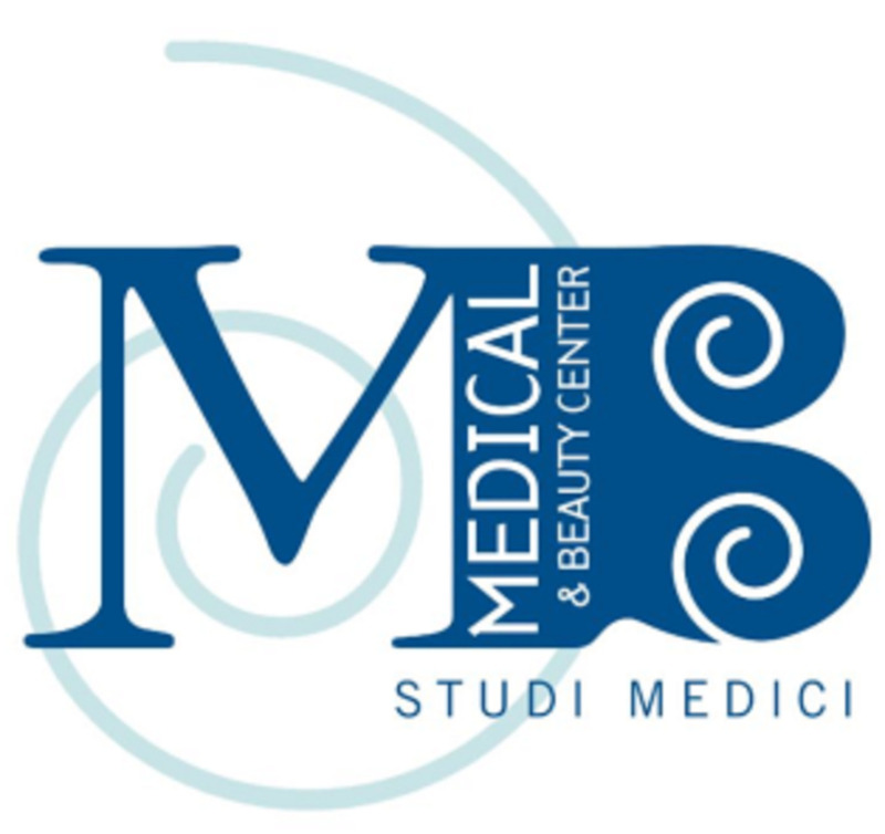 Medical & Beauty Center