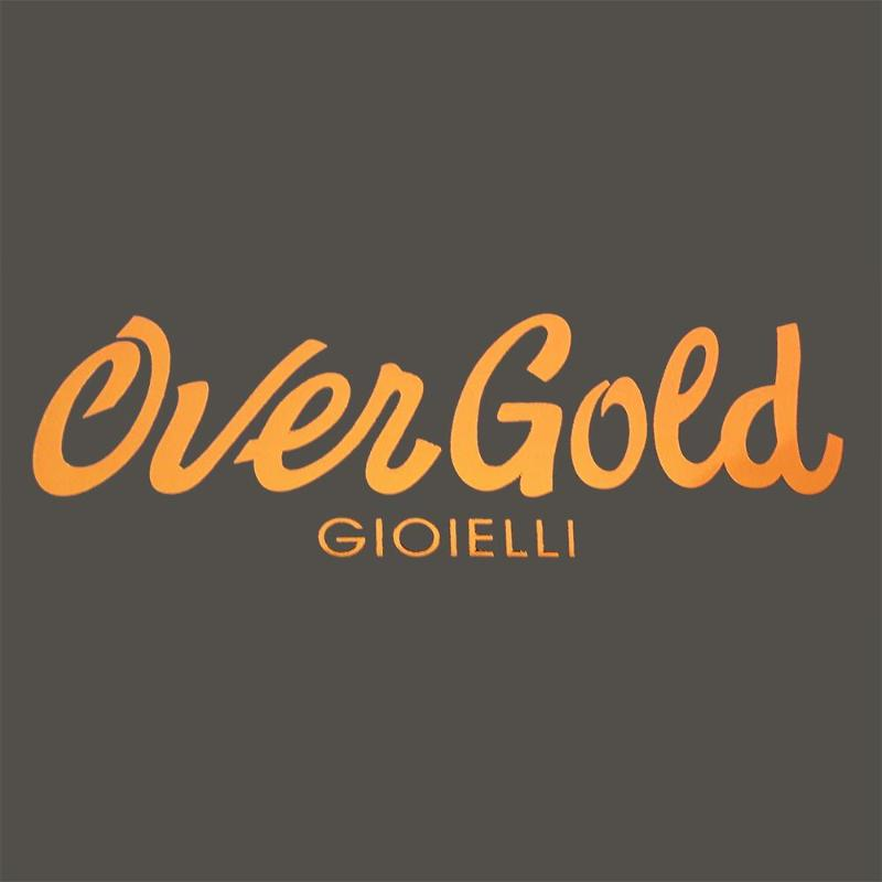 Gioielleria Over Gold