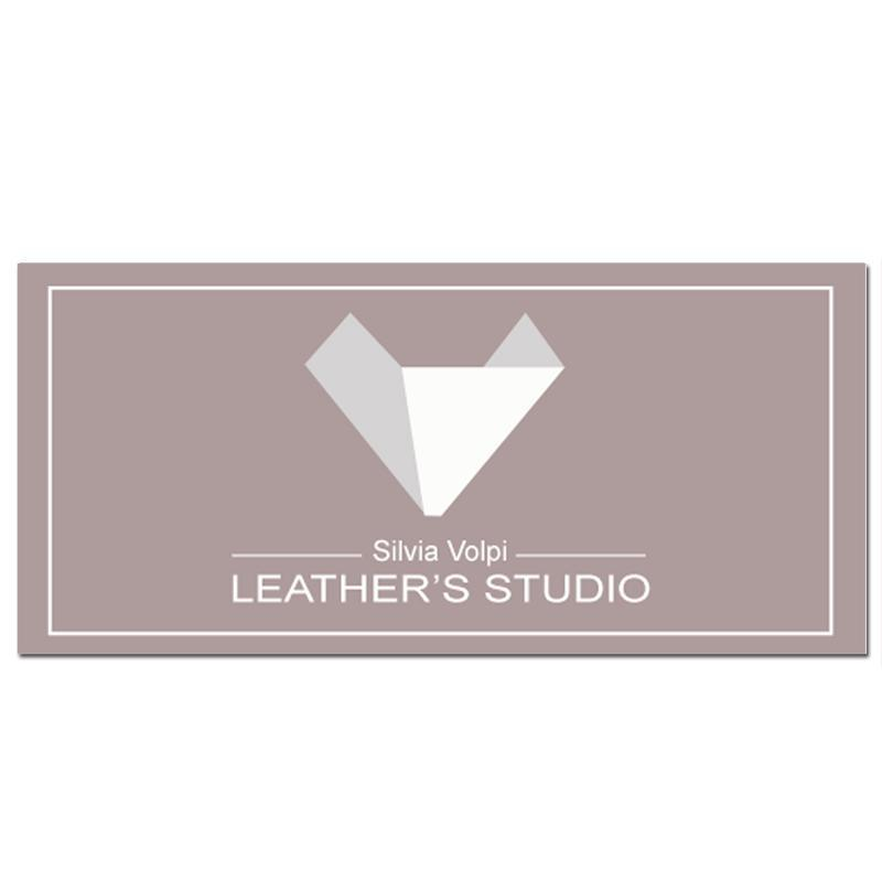 Leather'S Studio