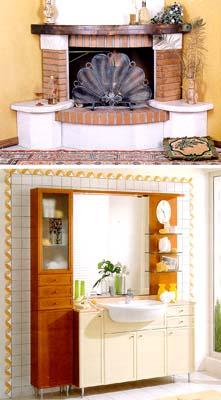 arredo bagno - provincia di la spezia | paginegialle.it - Chiappini Arredo Bagno Firenze