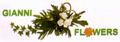 Gianni Flowers Srl