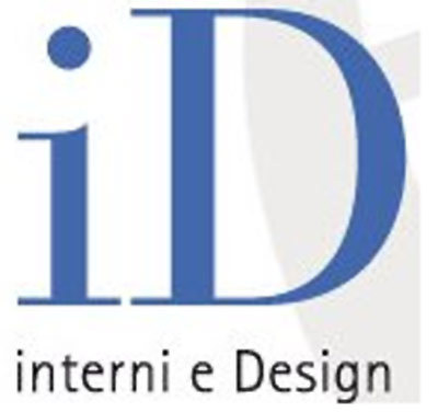 Interni & Design Cucine Componibili Ernestomeda Interni e Design Srl