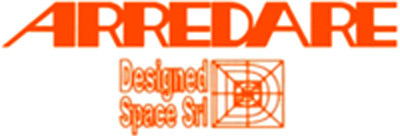 Arredare Designed Space Srl