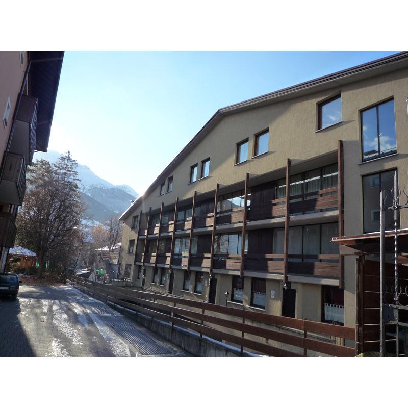 Agenzia immobiliare - in provincia di Sondrio | PagineGialle.it