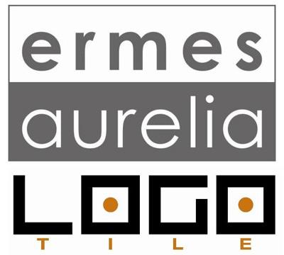 rivestimenti casalgrande | paginegialle.it - Ruini Arredo Bagno Casalgrande