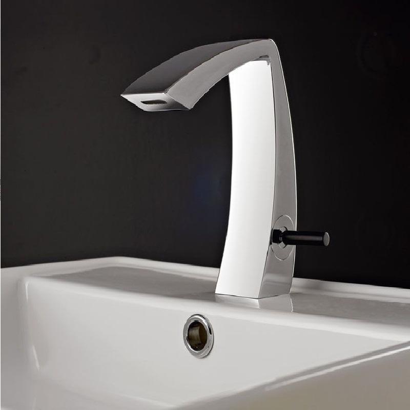 Mostra del bagno busto arsizio via verri 2 - Mostra del bagno srl ...