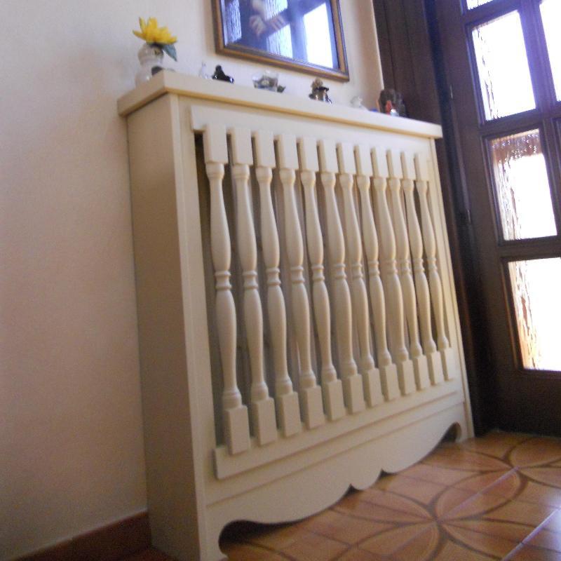 restauro serramenti e mobili in legno