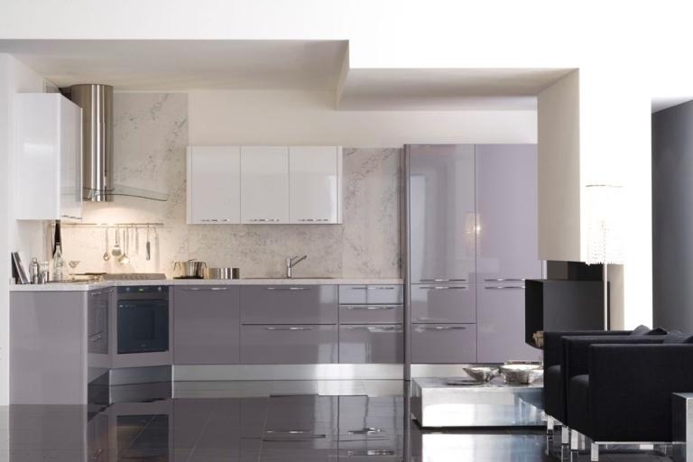 Smith cucine e arredamenti low cost verona via galvani 99 for Cucine low cost