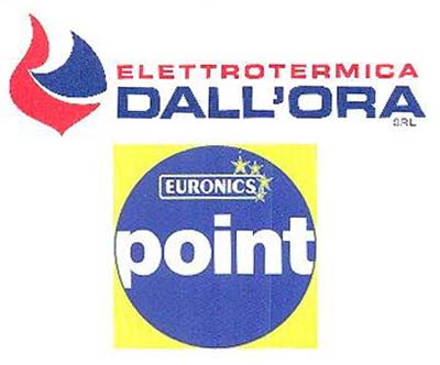 Elettrotermica dall'Ora Srl - Euronics Point