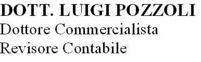 Dottori Cesano maderno | PagineGialle.it