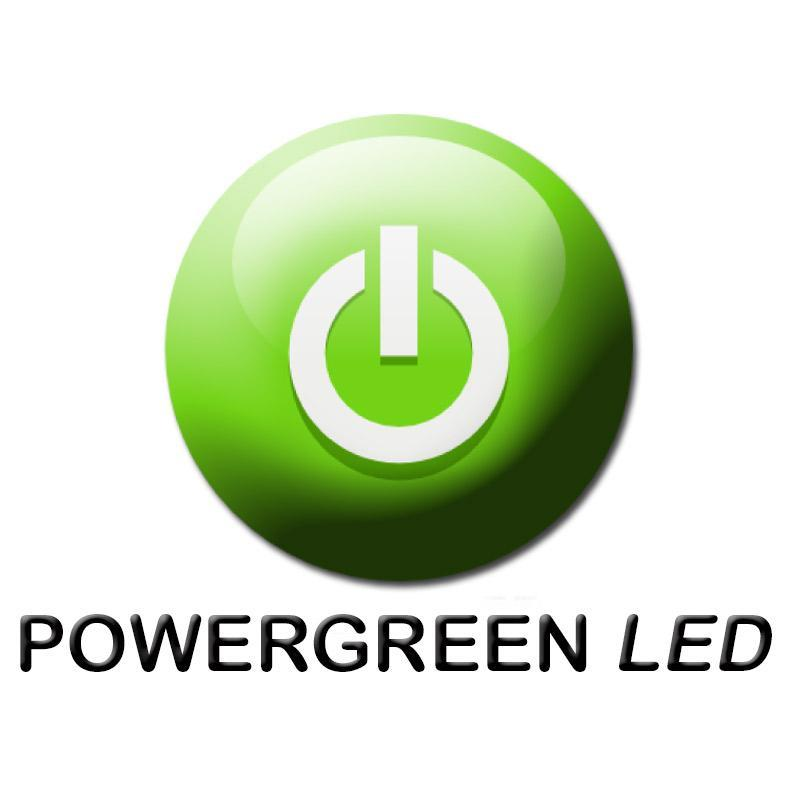 Powergreen Led Sas