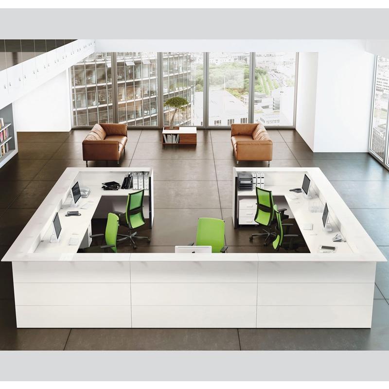 Mobili per ufficio gorizia design casa creativa e mobili for Mobili per ufficio reception
