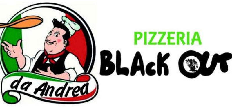 Pizzeria Black Out