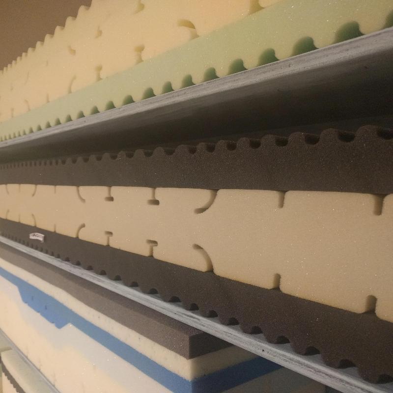 Materassi - vendita al dettaglio Ugoflex Genova - PagineGialle Casa