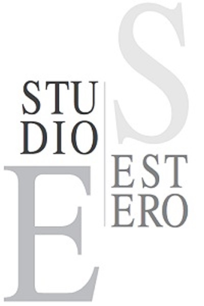 Studioestero Temporary Export Manager
