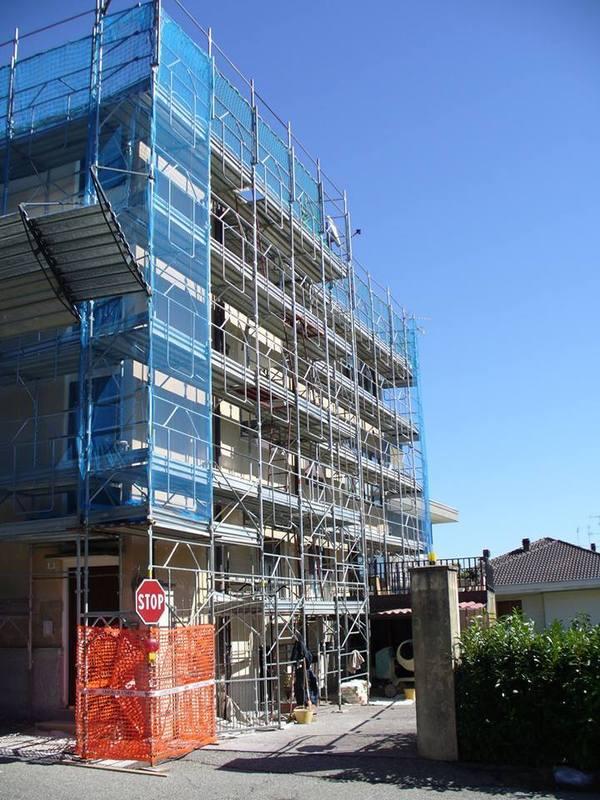 Imprese edili l 39 arte edile costruzioni e for Imprese edili e costruzioni londra