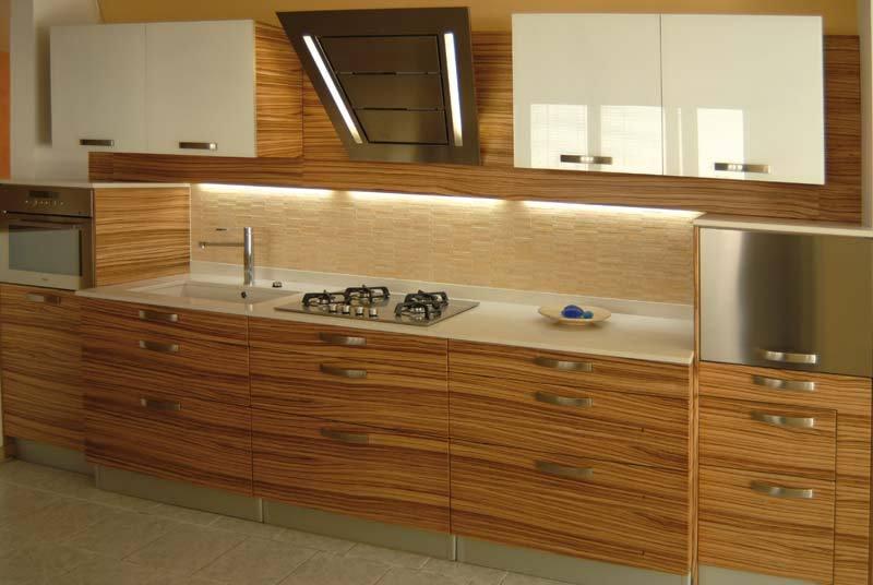arredo bagno legnago | paginegialle.it - Arredo Bagno Bovolone