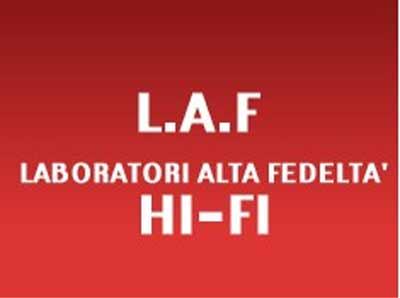Sistemi Hi-Fi