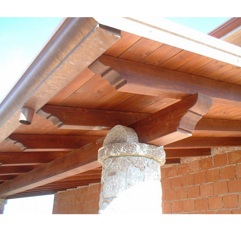 Coperture edili e tetti Ri.A.L.L. Messina - PagineGialle Casa