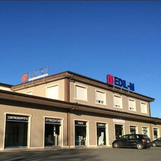 arredo bagno - in provincia di alessandria | paginegialle.it - Arredo Bagno Ovada