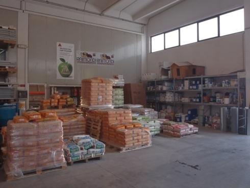Edilizia materiali edil marotta sas pesaro e urbino for Centro arredo marotta
