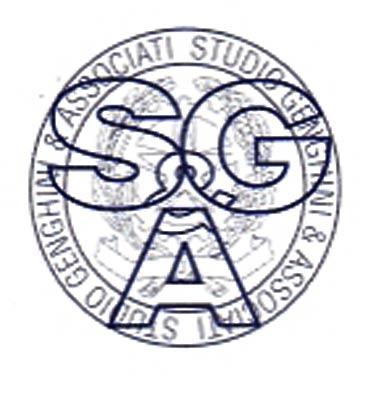 Studio Genghini & Associati