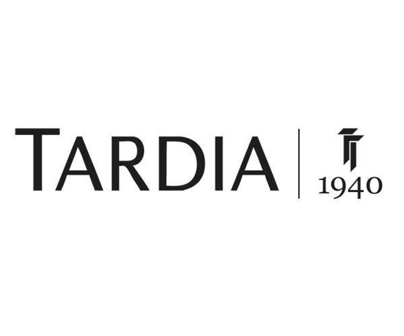 T & T Tardia Textile Project