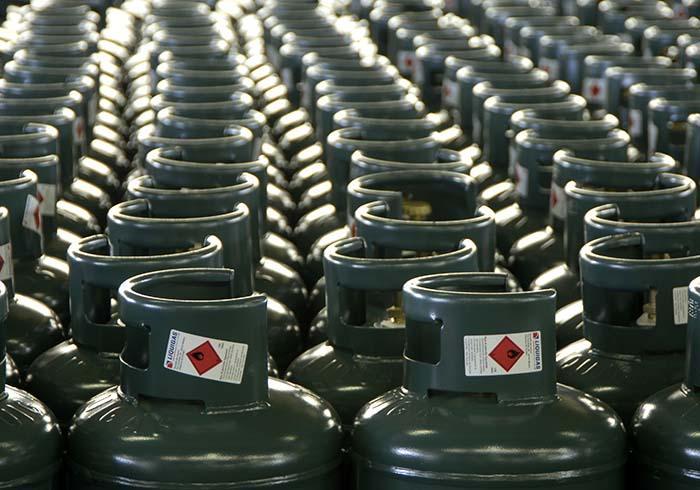 Gas metano e gpl nema gas lecco paginegialle casa - Bombole metano per casa ...