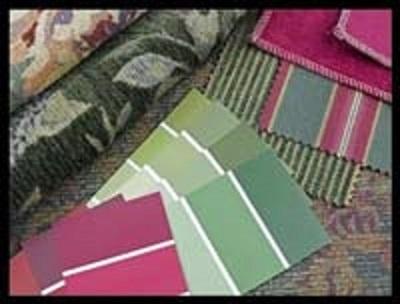 Tappezzieri in stoffa e pelle tappezzeria tendaggi pezzolo for Tessuti per arredamento padova