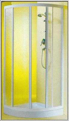 arredo bagno cavalcaselle | paginegialle.it - Arredo Bagno Povegliano