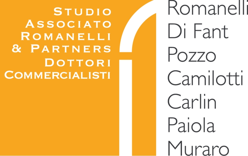 Studio Associato Romanelli & Partners