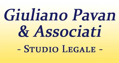Giuliano Pavan e Associati - Studio Legale