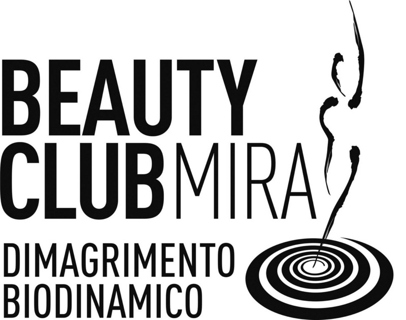 Beauty Club Centro Dimagrimento