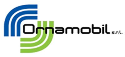 Ornamobil