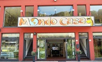 Mobili a Carasco | PagineGialle.it