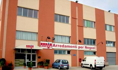 arredamenti cagliari   paginegialle.it - Negozi Arredamento Zona Cagliari