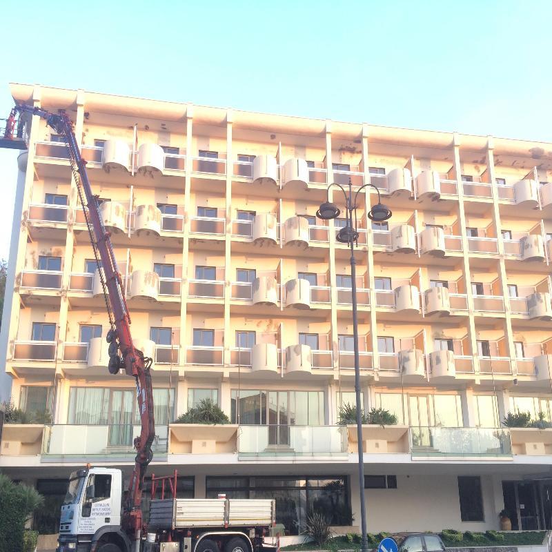Imprese edili Edilizia Capotosto Daniele Latina - PagineGialle Casa