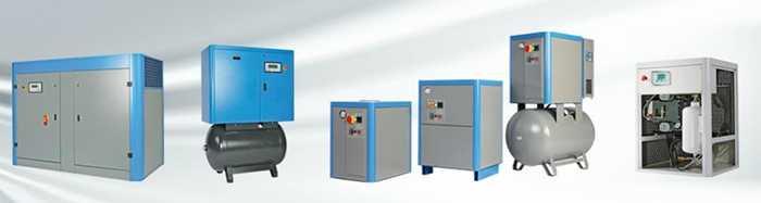 Pm service compressori aria corbetta via eugenio for Corbetta arredamenti