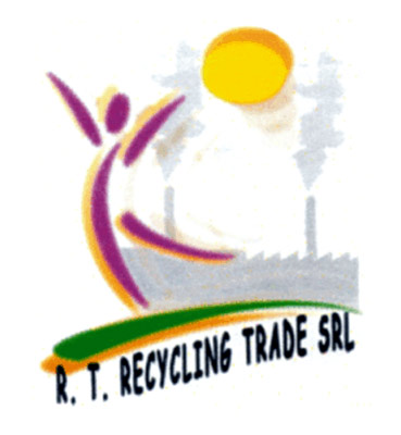 R.T. Recycling Trade