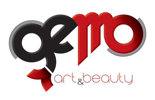 Gemo Art Beauty