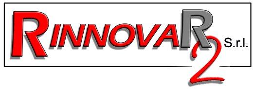 Imprese edili Rinnovar2 Macerata - PagineGialleCasa